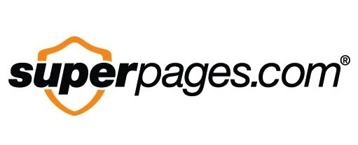 super pages logo